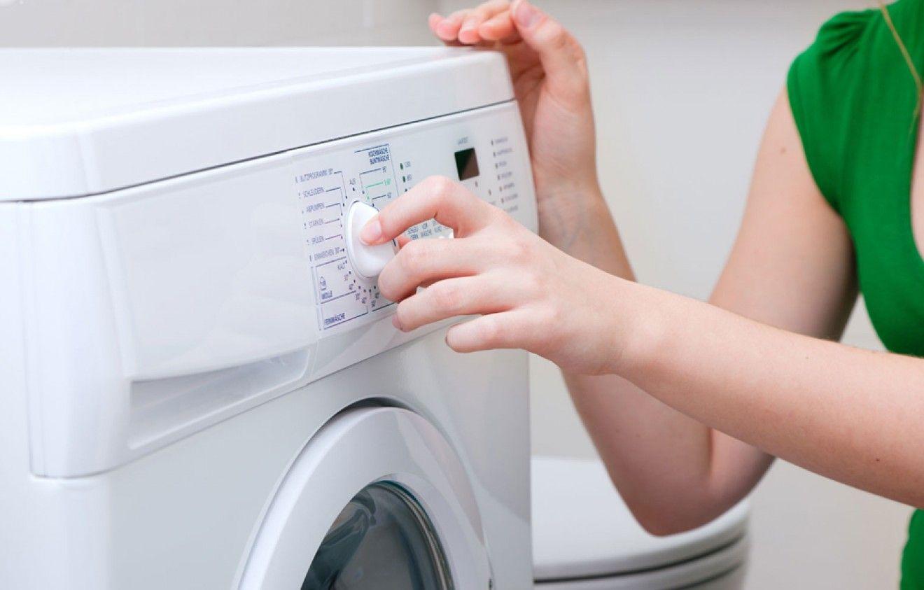 Как использовать стиральную машину автомат без водопровода на даче