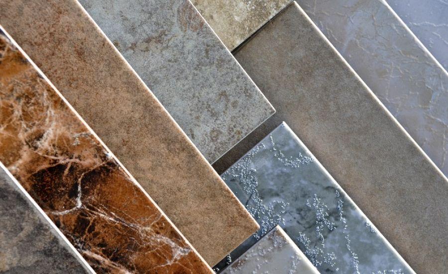Как выбрать керамическую плитку: рекомендации по выбору. Как избежать лишних расходов при покупке плитки