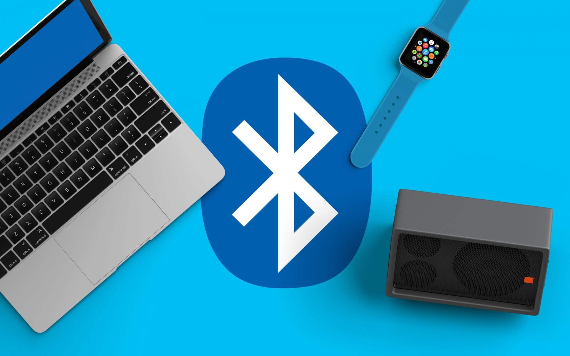 Bluetooth – хакеры. Какую опасность представляет собой система Bluetooth – связи