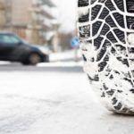 Полезные советы автомобилисту. Подготовка к зиме. Экспресс – диагностика двигателя автомобиля