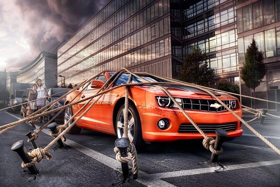 Полезные советы как сохранить свой автомобиль в собственности. Способы угона и отъема автомобиля