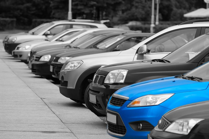 Что надо знать покупая автомобиль с рук. Опыт и полезные советы. Как купить автомобиль б/у