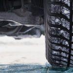 Зимние шины (резина). Как выбрать и купить зимние шины. Тесты зимних шин. Полезные советы.