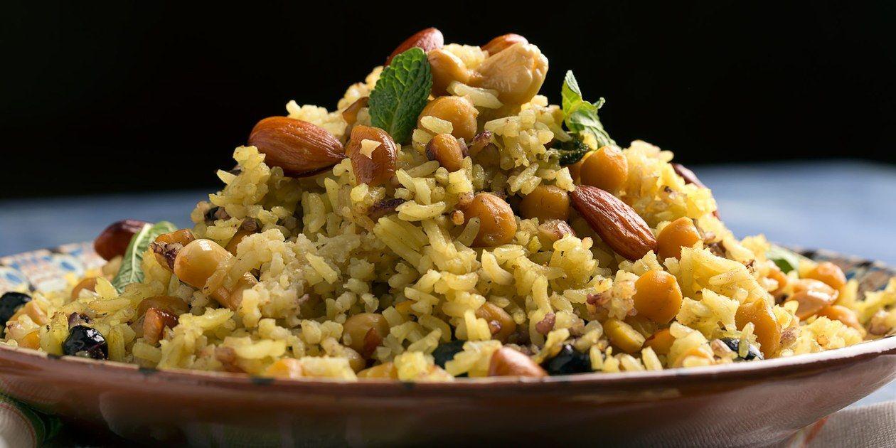 Рецепт приготовления плова: плов с курицей, по турецки, по индийски, со свининой, пилав
