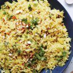 Рецепт приготовления плова: с курицей, по турецки, по индийски, со свининой, пилав