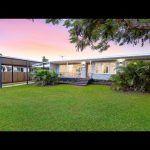 102 Albert Street, MARGATE, QLD