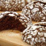 Бюджетное печенье с богатым вкусом! Простой рецепт | Кулинарим с Таней