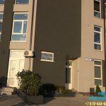 Дом в горах. Купить квартиру в Сочи. Жк Райский уголок 7. Квартиры с ремонтом  дешево!  Ипотека