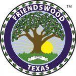 Friendswood City Council 12/2/19 Legislative Action