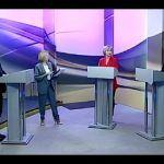 Качество капремонта в Хакасии — непростая тема «Ответной реакции»