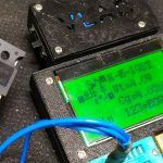 Как проверить IGBT транзистор на китайском тестере LCR-T4