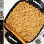 Мой уже не Секретный Рецепт Универсального Фарша — Рецепт от Эгине — Heghineh Cooking Show