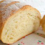 Наконец-то ЕГО нашла — больше НЕ покупаю! Идеально Быстрый и Воздушный домашний Хлеб