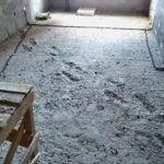 Осмотр квартиры за миллион в Новостройке