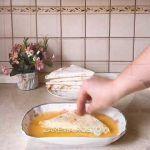 Рецепты Хаджиева Зарема — Рецепт в описании ? zarema.rostov | Делитесь видео  с друзьями