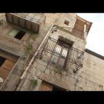 Щедрость с подвохом: почему в Италии продают дома за 1 евро