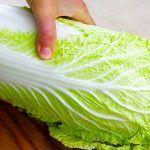 Сразу ТРИ САЛАТА из пекинской КАПУСТЫ! Простые, БЮДЖЕТНЫЕ и вкусные РЕЦЕПТЫ салатов на НОВЫЙ ГОД