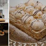 Торт «АРМЯНСКИЙ» — Мой Фирменный Рецепт — Cake Armenian — Рецепт от Эгине — Heghineh Cooking Show
