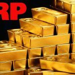 Will XRP Be Backed By Gold?