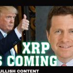 #XRP ITS #COMING Jay Clayton. Royal Bank of Canada Says Ripple Saves 46% Per Payment