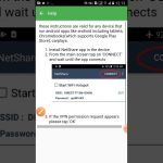 как подключить vpn на Wi-Fiбесплатно и резка без посторних програм