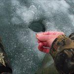 #Рыболовъ152#Рыбалка#Городское#озеро#ч1#