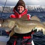 смотри как ловят рыбу в Норвегии, зимняя, рыбалка , правила, нормы, виды.  приманки и снастья