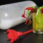 Тигель из РЮМКИ для литья силиконовых приманок своими руками в домашних условиях