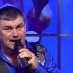 Игорь Душкин — Рыбалка (День Смеха) 2020 г.