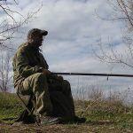 100% способ защиты от мошки | Рыбалка в удовольствие | Секреты бывалых