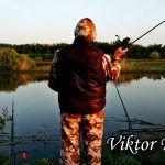 Рыбалка с НОЧЕВКОЙ,Ловля ОКУНЯ на СПИНИНГ,Рыбалка на ОЗЕРЕ,МАЙ 2020!