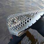 Рыбалка за Золотом или Подводный поиск золота
